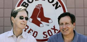 john-henry-and-tom-werner-at-boston-red-sox-spring-training-in-2007-22605539