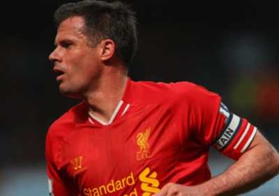 Carragher FINAL GAME cropped