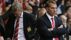 Moyes and Rodg