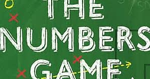 Numbers Game 2