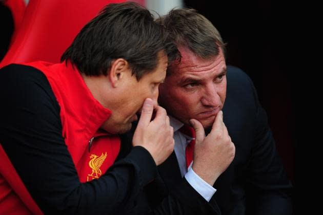 Rodgers & Pascoe