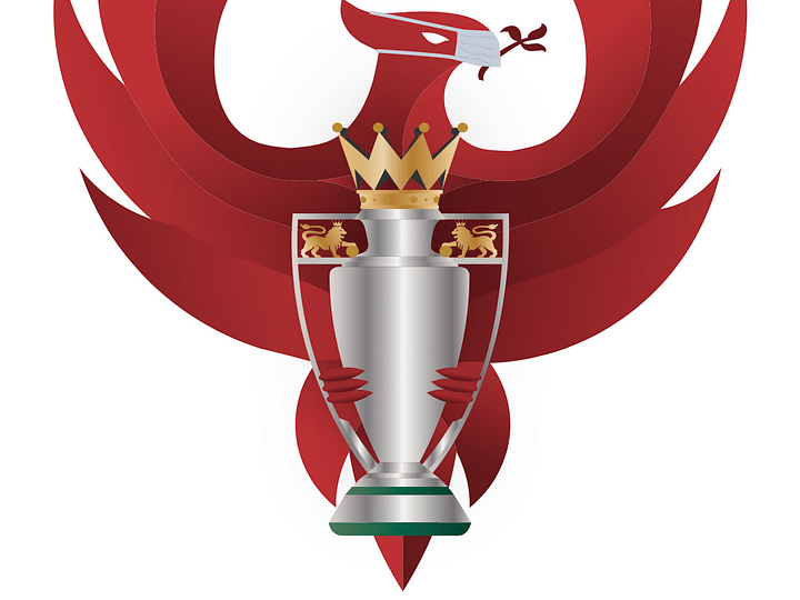 Preorder Our 2 New LFC Books – LIMITED EDITIONS – & Limited Time Only