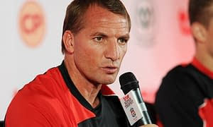 Rodgers Thailand