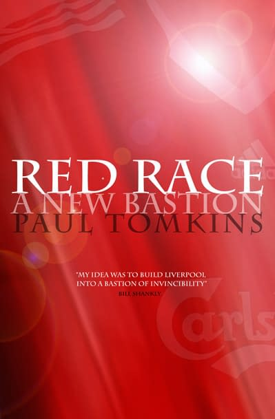 Red_race_bastion