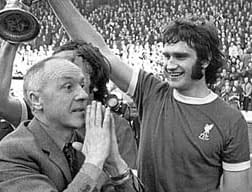 shankly_70s