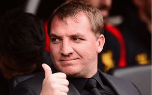 Rodgers-Thumbs