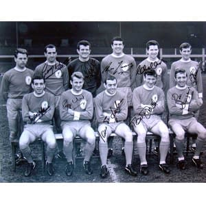 liverpool-fc-cup-1965
