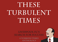 These-Turbulent-Times-TTT-Image-2